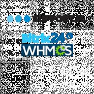 Bitrix24 & WHMCS