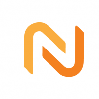 NameBrave Registrar Module