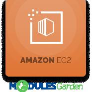 Amazon EC2 For WHMCS