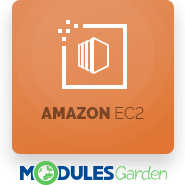 Amazon EC2 For WHMCS