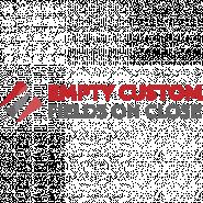 Empty Ticket Custom Fields on Close