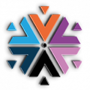 WildcardParking Module