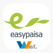 EasyPay / EasyPaisa Payment Gateway