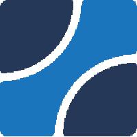 MKhost registrar module