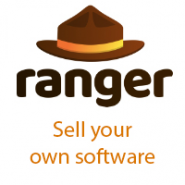 Ranger - Sell license keys