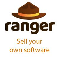 Ranger - Sell license keys