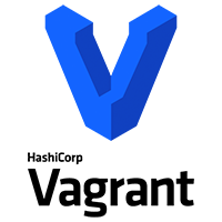 Vagrant Development Box