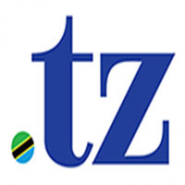 .tz Domain Reseller