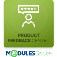 Cancellation Center For WHMCS