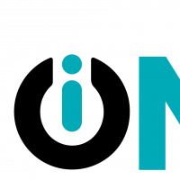OpenNebula VDC