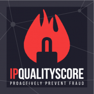 IPQS Fraud Prevention & Order Validation