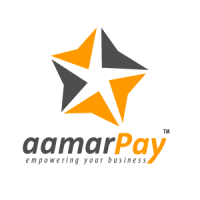 aamarPay for WHMCS