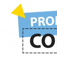 Bulk / Mass Promo Codes