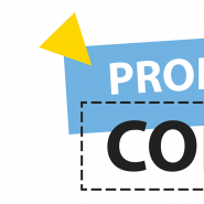 Mass Promo Codes