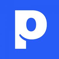 Paldesk - Live Chat & Helpdesk