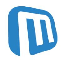 Microweber Site Builder