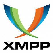 Jabber / XMPP Notifications