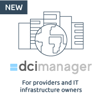 DCImanager 6: Dedicated Server Provisioning For WHMCS