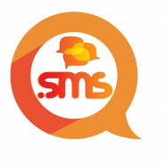 MiMSMS (eSMS) SMS Notification
