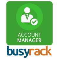 WHMCS Account Manager