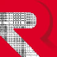 ResellCube Domain Registrar Module