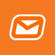 SMS Manager BulkSMS