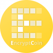 EncryptCoin - Cryptocurrency Payment Gateway