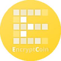 EncryptCoin