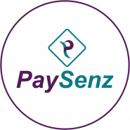 PAYSENZ PAYMENT GATEWAY
