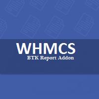 BTK Report Addon