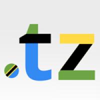 .tz Domains Registration WHMCS Module