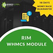 WHMCS Recurring Invoice Management