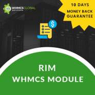WHMCS Recurring Invoice Management
