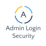 Admin Login Notify & Security