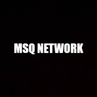 MSQ Network Domain Registrar From Whmcs
