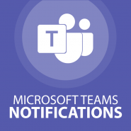 Microsoft Teams Notifications