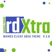 RDXtra