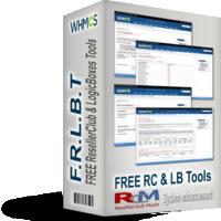 FREE ResellerClub Tools v2