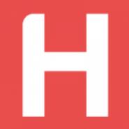 HantePay WHMCS Alipay/WechatPay Cross Border Payment Gateway Module