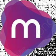 Mavendroid.com - White label EN/FR partner program