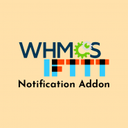IFTTT Notification Provider