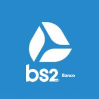 API Banco BS2