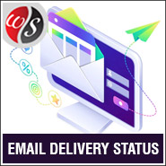 WHMCS Marketplace Followup