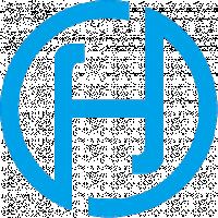 Hostweby Registrar Module