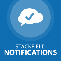 Stackfield Notifications