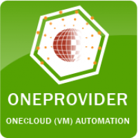 OneCloud (OneProvider VM) Automation