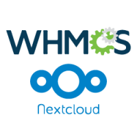 Nextcloud Provisioning Module