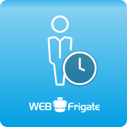 Time Manager - Modules for WHMCS