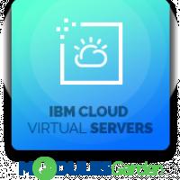 IBM Cloud Virtual Servers For WHMCS