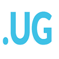 .uG Domain Reseller